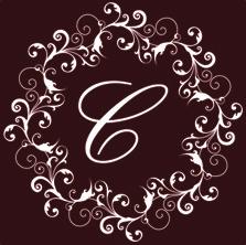 Logo Chi Baldino